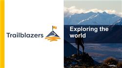 Explore 2 Exploring the world: teaching slides