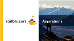 Explore 1 Aspirations: teaching slides