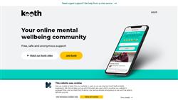 Kooth.com