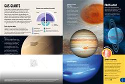 Explore 2 Slide 10 Gas giants