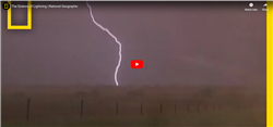 The Science of Lightning