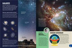Explore 1 Slide 13 Galaxies