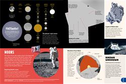 Explore 2 Slide 11 Moons